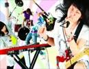 【ロキノン?】うp主のオススメ邦楽集!な作業用BGM【インディーズ?】 thumbnail