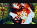 【ゆっくり実況】PS3版 スプラッターハウス Part.10