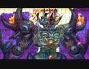 幻想のフロンティアX the 2nd 第41話 2/2