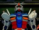 ロボット・メカアニメ戦闘シーン集 0083 ジオンの残光編①