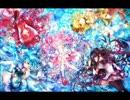 【魔法少女まどか☆マギカ】営業のテーマ (壮大に)【アレンジ】