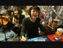 ニコ生最強音質の3人が『深夜高速』歌ってみた thumbnail