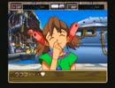 ◆ワンダープロジェクトJ2 実況プレイ◆part5 thumbnail