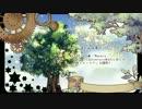 【MEIKO_V3】 森のうた 【オリジナル&