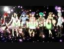 【春小葵陸紅堵餅】  Mr.Music 【歌ってみた】