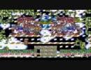 クロノトリガー カオスでニューゲーム‐ニコニコ動画(夏)