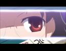 咲-Saki-全国編 第5局「神鬼」