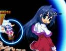 【MUGEN】筐体クラッシャーズ集合!台パンシングルランセレバトル PART35 thumbnail