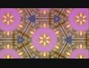 【アイカツ!】風沢そら 紫吹蘭 ♪ビバナミダ【スペース ダンディ】