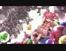 【奏音トモ】Alice on the Dance Floor【UTAUオリジナルDnB】