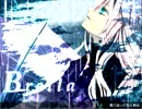 Brella【ネコロジー】 thumbnail
