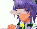 【MMD】れみふらにゃんくらぶ【くっきりアニメ調にリメイク】