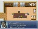 【PSO2】クローン大戦02話
