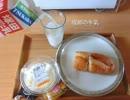 【ニコニコ動画】日々の料理をまとめてみた#3 ‐9食‐を解析してみた
