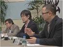 1/2【桜プロジェクト】東京都知事選スペシャル[桜H26/2/10] thumbnail