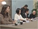 2/2【桜プロジェクト】東京都知事選スペシャル[桜H26/2/10] thumbnail