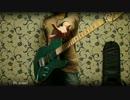 【ニコニコ動画】【謀略のズヴィズダーOP】 Be mine!  弾いてみた。 【re-zi】を解析してみた