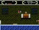Duck Tales 2 NES in 09_01