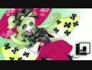 【マクネナナ】ENISHI(tsugu)【Dubstep】