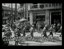 【ニコニコ動画】日本戦車の歩み 第六章 戦車隊、出撃すを解析してみた