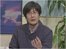 【東京都知事選挙】三橋貴明より、デマと口撃に淫する人達へ[桜H26/2/12]