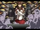 【艦これ】 発進!! 未完の最終兵器! 【手描き】