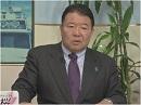【東京都知事選】水島総より、選挙期間中には話せなかった事などを[桜H26/2/13]