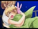 【実況】俺の息子が可愛すぎて死にたいパート16【DEAR_My_SUN!!】
