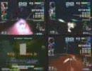 F-ZERO AX GALAXY CUP 秋葉原 Xplosion SP 1回戦第1試合