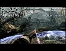 NGC 『The Elder Scrolls V: Skyrim』 生放送 第110回 1/2
