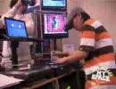 DJ KENTARO CUT KILLER SHOW