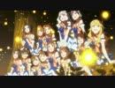 【ニコニコ動画】アニメ アイドルマスター 挿入歌シーン 23話~25話を解析してみた