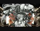 【大盛り合唱】アザレアの亡霊【オク下6・原キー2・オク上1】 thumbnail