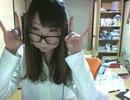 【かなた】 顔出し?\島風コス?!Happy-Valentine?。・*/ part1