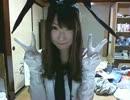 第68位:【かなた】 顔出し?\島風コス?!Happy-Valentine?。・*/ part3