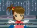 THE IDOLM@STER アイドルマスター ワンダーモモーイ by 亜美@とかち ‐ ニコニコ動画(原宿)