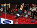 【ニコニコ動画】【棒高跳】ルノー・ラビレニ、ブブカの持つ世界記録を21年ぶりに更新を解析してみた