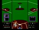 ファミスタ'93 スカイキッドのテーマ(吉田剛BGM)30分耐久