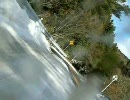 CBR1000RRで雪道を走る thumbnail