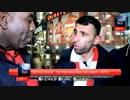 【ニコニコ動画】【ArsenalFanTV】リバポ戦→MU戦→リバポ戦と喜怒哀楽なグーナーを解析してみた