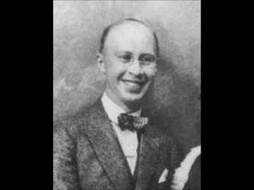 1932年の音楽