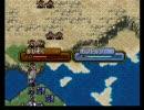 改造版聖戦の系譜3章その9