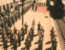 【ニコニコ動画】もしも伊藤博文暗殺が失敗に終わったら?を解析してみた