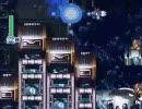 ロックマンX4 エックスでクリア part7