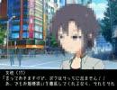 【ニコニコ動画】サンキューユッキ OPS 1.09の強打者を解析してみた