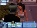 【Sims3】元宇宙人が伝説のボーカル目指す Part5【実況プレイ】