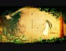 【ニコニコ動画】【初音ミクsweet】 ラストリバース 【オリジナル曲】を解析してみた