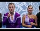 【編曲再現】A.ダヴィドヴィッチ&E.クラスノポルスキー組 13...