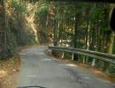 第42位:【車載動画】酷道368・369号 仁柿峠をを走ってみた thumbnail