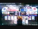 【直録】戦国大戦 頂上対決 2014/2/22 魔法のランプ軍 VS 虎斗軍